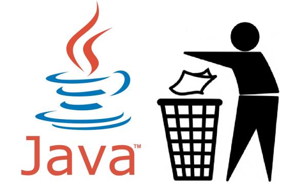 JavaCleanup.png