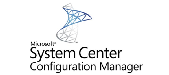 SCCM | Power in the shell