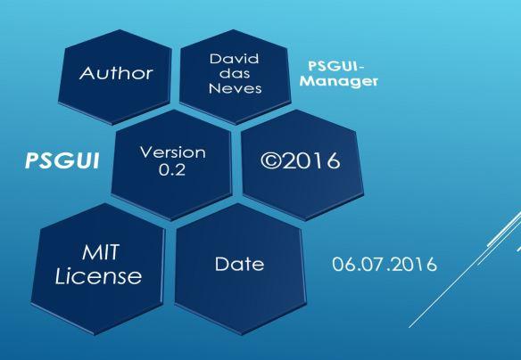 PSGUI_v0.2.JPG